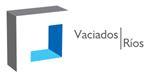 Vaciado de pisos en Santa Coloma de Gramanet - Saneamiento y Vaciados de inmuebles