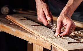 trabajos-de-carpinteria-a-medida