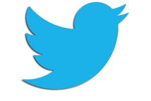 Twitter @vaciadosrios